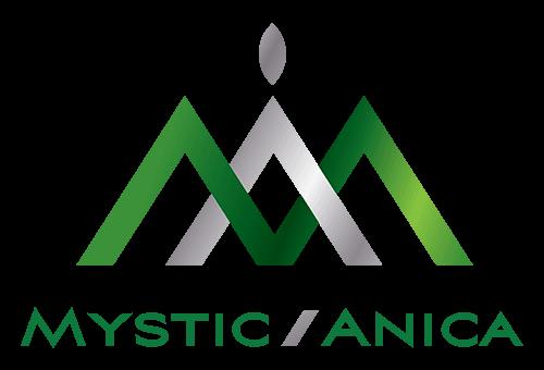 Mystic Anica Logo